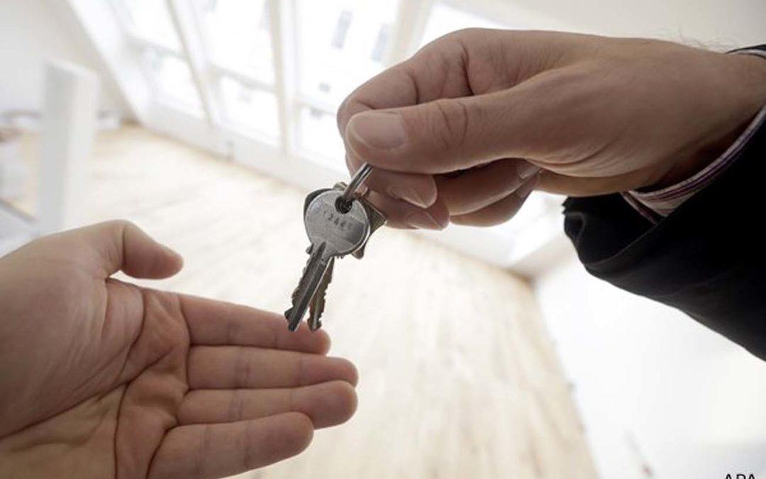Immobilien: Mehr Verkäufe und Wertsteigerungen in Salzburg
