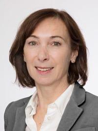 Charlotte Bachmann