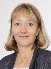 Doris Narr
