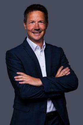 Dr. Andreas Lilg