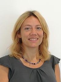 Ramona Aigner