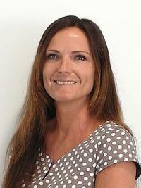 Susanne Abfalter