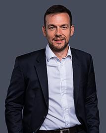 Clemens Tussetschläger
