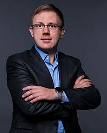 Thomas Steinlechner